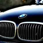 Kompetentny, autoryzowany warsztat BMW oraz MINI – czym powinien się cechować?