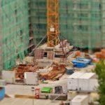 Właściwie z bieżącymi wzorami świeżo konstruowane domy muszą być ekonomiczne.