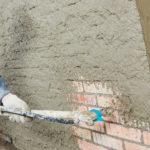 Czas budowy domu jest nie tylko szczególny ale dodatkowo wielce trudny.